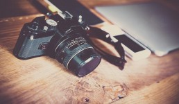List of Photography blogs
