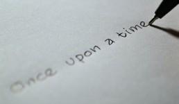 List of Short Story blogs