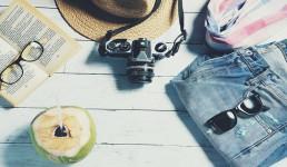 List of Lifestyle blogs