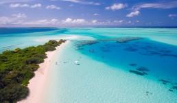 List of Travel blogs