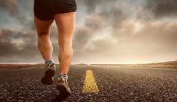 List of Health & Fitness blogs