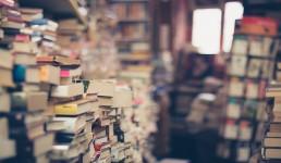 List of Education blogs