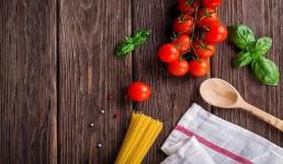 List of Food blogs