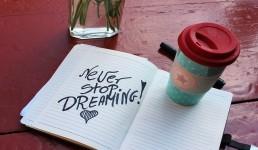 List of Motivational blogs