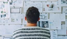 List of Business & Finance blogs