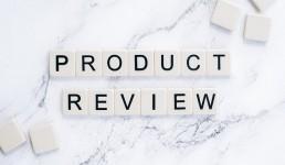 List of Reviews blogs