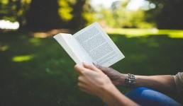 List of Books blogs