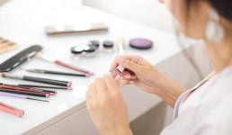 List of Beauty blogs