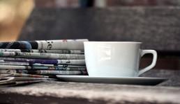 List of News & Media blogs