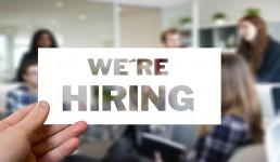 List of Jobs & Career blogs