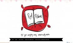 redpillows