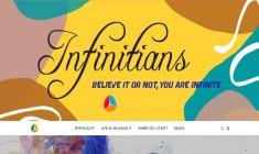 Infinitians