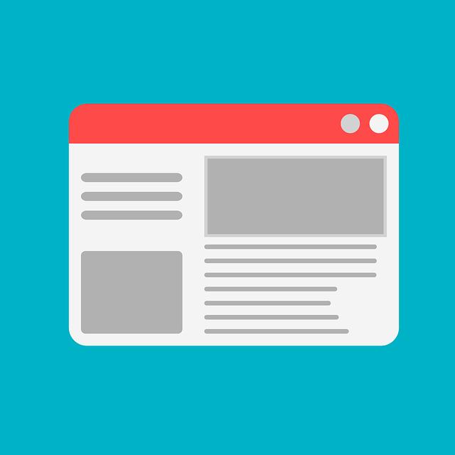 Top 10 Best Website Builders for Blogs