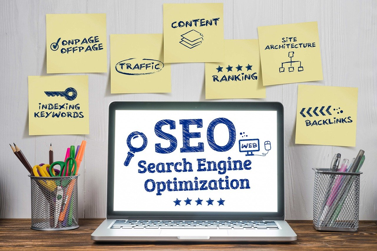 7 Deadly SEO Mistakes to Avoid