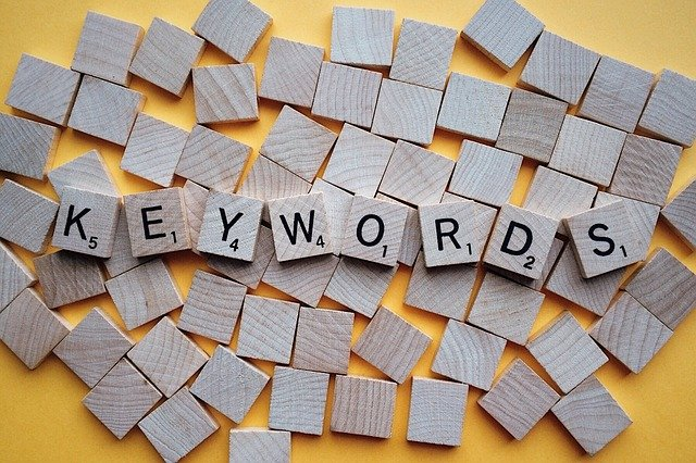 How to Implement Effective Keyword Strategy for Better Traffic