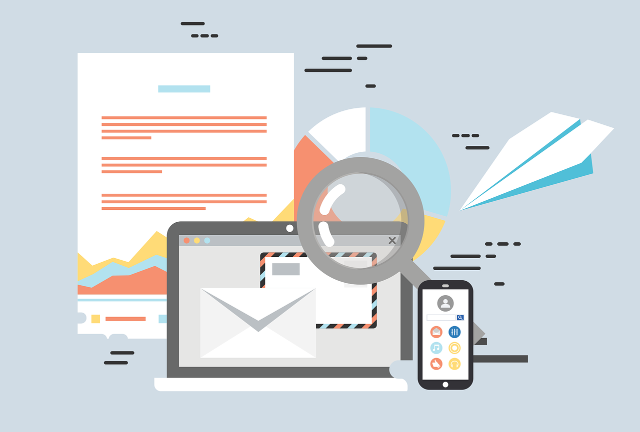 Digital Marketing Made Simple: A Step By Step Guide For 2021