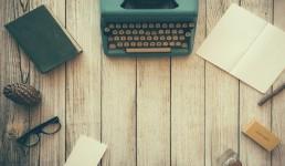 Blog Post Writing for Multiple Brands