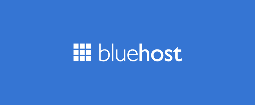 Bluehost Hosting Review 2021: Details, Pricing, & Features