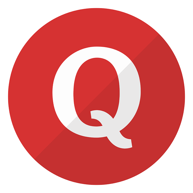The Complete Beginner's Guide on Quora Spaces
