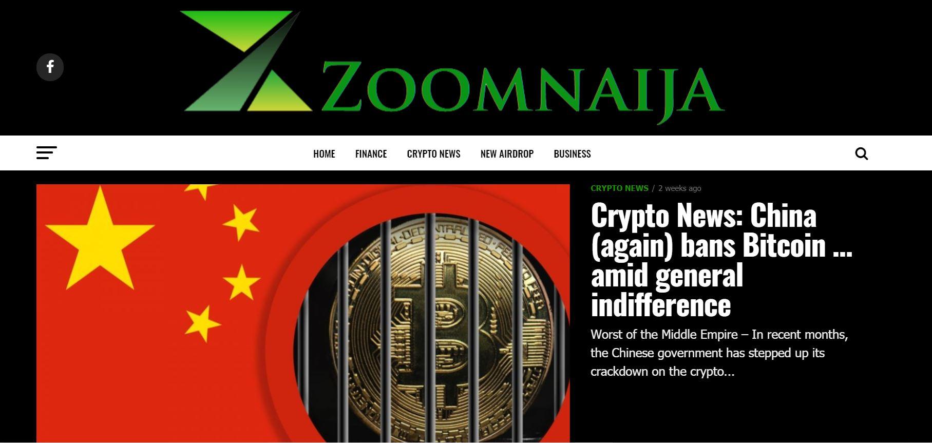 Zoomnaija