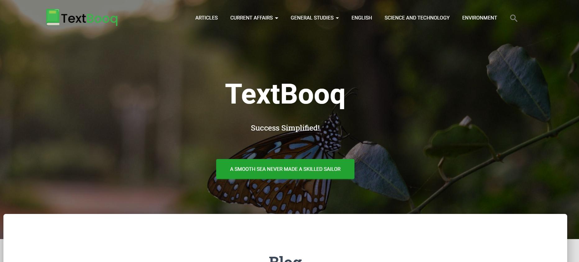 TextBooq