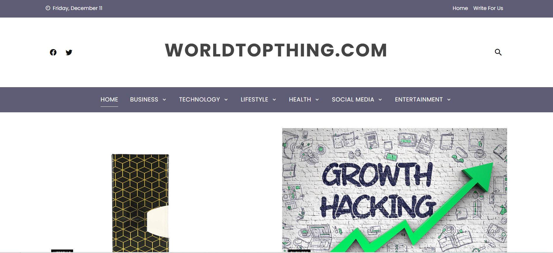 worldtopthing
