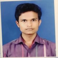 Rahul Shakya