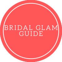 Bridalglamguide