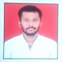 Vinayak  Kadam
