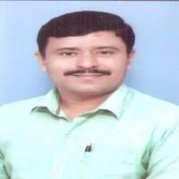 Amit Kamatkar