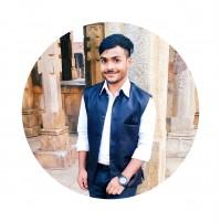 Vipin Chauhan
