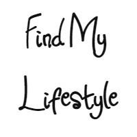 Find My Lifestyle