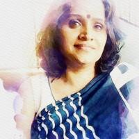 Pratibha P