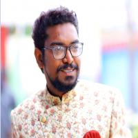 Techbard blog by Gnaneshwar Gaddam