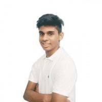 Shivansh Bhanwariya
