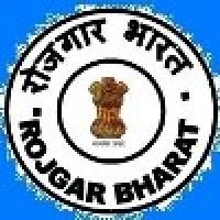Rojgar  Bharat