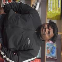 Sohan Bhardwaj