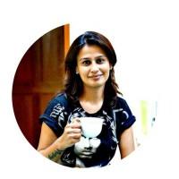 Reshma Narasing