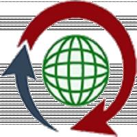 World Stream Seo