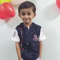Manoj Bhavsar