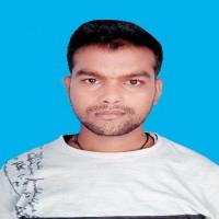 Vashim Ahmad