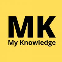 My Knowledge