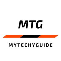 Mytechyguide