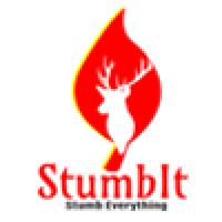 Stumbit