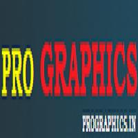 Pro Graphics