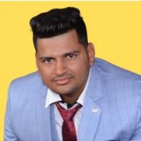 Monu Sharma