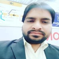 Nitish Tiwary