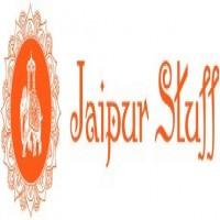 Jaipur Stuff