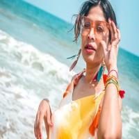 Sarmistha Goswami