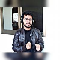 Muheeb Abid